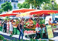 The French culture and way of life is all part of the big attraction. Here are our 5 tips for making the most of it and integrating into your community
