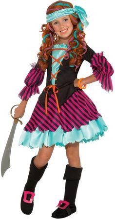 Gangster Girls Costume – Spirit Halloween | Bugsy Malone Jr. Show ...