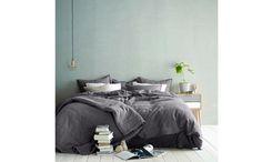Decoração de quarto: veja como mudar a sua tendo como inspiração os quartos mais procurados do Pinterest. Confira algumas sugestões de quartos de casal e de decoração