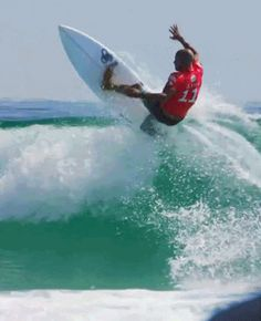 Round 1.2015 Quiksilver & Roxy Pro Gold Coast: Feb 28 - Mar 11 Surfer | Kelly Slater