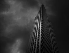 Photo Empire by .Vulture Labs on 500px