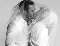 Lady Gaga and Taylor Kinney Married Soon? Claims DJ pal