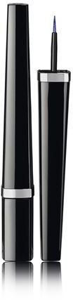 Pin for Later: These Are the Products You'll Want to Refresh in Your Beauty Spring-Clean Chanel Ligne Graphique De Liquid Eyeliner Intensity Definition Chanel Ligne Graphique De Liquid Eyeliner Intensity Definition (£26)