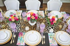 fashion friday how to mix patterns in fashion and home decor