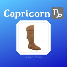 Bearpaw Horoscopes |