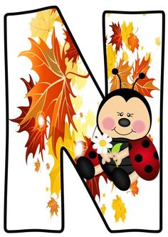 1 Decembrie, Alphabet And Numbers, Butterfly Art, Art Drawings, Pikachu, Minnie Mouse, Clip Art, Lettering, Disney Characters