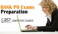 We are Providing best Classes for #SSC #SSCCoachingInDelhi #BankPoCoachingInDelhi #CtetCoachingInDelhi #UGCNetCoaching #BestSscCoachingInDelhi #SSC_Coaching_Institutes_In_Delhi #SSC_Institutes_In_Delhi #SSC_Exam #Government_Jobs_Preparation #Bank_Po_Coaching #Board_Of_Technical_Education  #Board_Of_Technical_Education_In_Delhi #Law_Entrance_Exams_2016 #Govt_Job_Ppreparation_Coaching #SSC_Je_Coaching_In_Delhi #UGC_Net_Coaching_In_Delhi