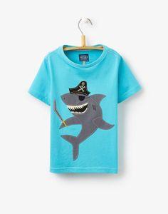 ARCHIET-Shirt
