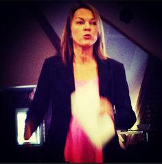 Cecilie Staudes blogg Digital, Concert, Blog, Concerts, Blogging
