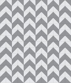 Making More with Less: Half Square Triangle Quilt Layouts- it's a bunch of grids i could fill in on pse and make! BEST WEBSITE EVER! Quilting Templates, Quilting Tutorials, Quilting Projects, Quilting Designs, Quilt Patterns, Sewing Projects, Sewing Ideas, Quilting Ideas, Triangle Quilt Pattern
