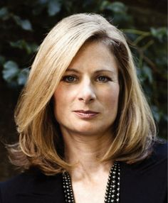 Prof Lisa Randall, an American theoretical physicist and leading expert on particle physics and cosmology, will be speaking at the 16th Global Edition of WIL Economic Forum in Dubai on November 19th and 20th.   She is one of today's most influential and highly cited theoretical physicists, and has received numerous awards and honors for her contributions.