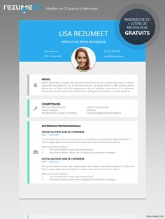 Kallio  Free Simple Resume Template For Microsoft Word Docx