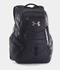 Shop Under Armour for UA Storm Quantum Backpack in our Mens Bags department.  Free shipping is available in US.