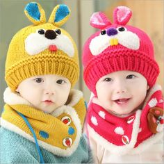 833c03374a4 12 Best Baby Headwear images