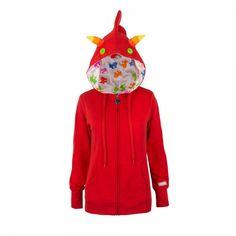 0d6abfe271db Homestuck Terezi Hoodie  SOMEONEEEE I NEEDD THIISSS!!!!! White Hooded  Sweatshirt