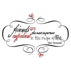 family and friends Quotes | http://sweetmadeinc.com/shop/images/friendship_quotes1_e.jpg