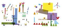 carvalho bernardo - Google zoeken