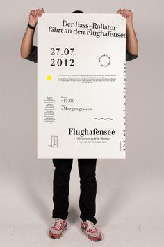 Posters : Jan Lichte