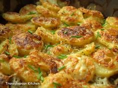 Allrecipes, New Recipes, Sprouts, Cauliflower, Food And Drink, Chicken, Vegetables, Diet, Cooking