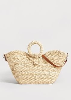 f427022070be 7 Best Bags images