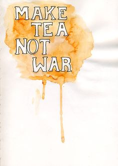You probably know the Shakers are pacifist, but you may not have known that the Shakers in Sabbathday Lake Maine still make and sell herbal tea to the public. (The best tea around! In Medias Res, Tea Stains, Tea Art, My Cup Of Tea, How To Make Tea, Herbal Tea, Me Time, I Fall, Beautiful Words