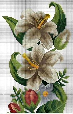 APEX ART is a place for share the some of arts and crafts such as cross stitch , embroidery,diamond painting , designs and patterns of them and a lot of othe. Cross Stitch Needles, Cute Cross Stitch, Cross Stitch Rose, Cross Stitch Borders, Cross Stitch Flowers, Cross Stitch Charts, Cross Stitch Designs, Cross Stitching, Cross Stitch Embroidery