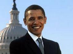 Documentary Barack Obama  Biography - http://videos.airgin.org/documentaries/documentary-barack-obama-biography/