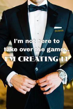 #create the game