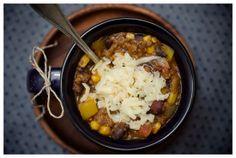 Chili, Food Photography, Soup, Chile, Soups, Chilis