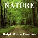 The Audio Book: Nature by Ralph Waldo Emerson