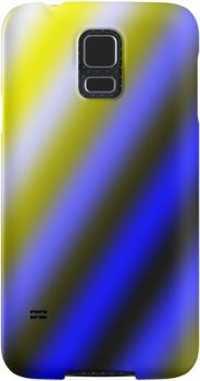 Fractal pattern Samsung Galaxy Cases & Skins http://www.redbubble.com/people/darthskynet/works/15237487-fractal-pattern?c=388767-patterns-and-fractals&p=samsung-galaxy-case