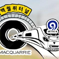 5세 훈이 뒤치다꺼리하는 원순씨 #wonsoon #seoul #mayor #metro #subway