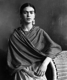Revista de ArteS - Cartas de Frida Kahlo a Diego Rivera