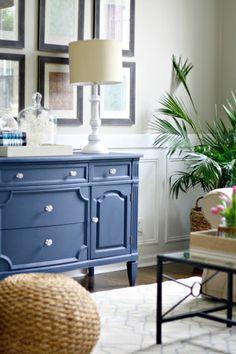 Living Room Redo! Living Room RedoLiving RoomsHome Decor IdeasDecorating ...