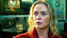 "9 Reasons Why ""A Quiet Place"" is One of the Best Horror Movies of the Decade « Taste of Cinema - Movie Reviews and Classic Movie Lists  