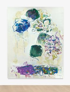Weathered Paint, Joan Mitchell, Paul Gauguin, Painting Process, Art Design, Funny Art, Magazine Art, Art Pictures, Art Pics