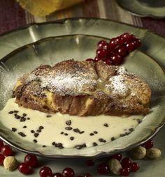 #RECETAS_en_ESPAÑOL / COCINA de CUARESMA / Las mejores recetas para Semana Santa   telva.com  http://www.telva.com/2014/04/01/cocina/1396341549.html