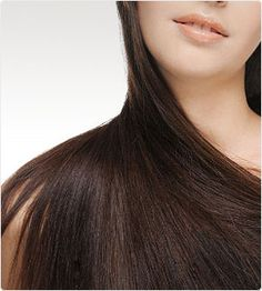 Tips For Keeping A Head Of Long Beautiful Hair - Hair Products Hair Loss Make Hair Grow Faster, Grow Long Hair, Grow Hair, Short Hair, Hair Conditioning Treatment, Deep Conditioning Hair, Dry Hair Mask, Pre Shampoo, Herbs For Hair