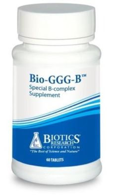 """""""SAVE $10 WHEN YOU BUY 3 OR MORE* Biotics Research Fresh, High Quality supplements!"""""""