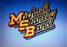 michael stanley band - Bing Images