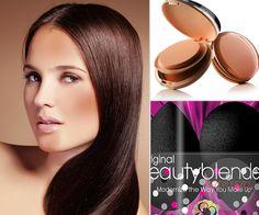 Bronzosító por használata Eyeshadow, Make Up, Modern, Beauty, Shopping, Beautiful, Fashion, Moda, Eye Shadow
