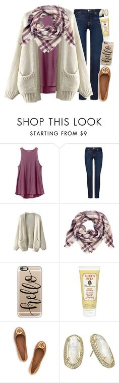 """""""forty two 