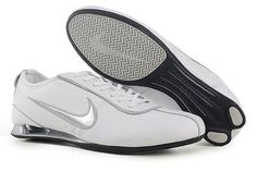 half off 13478 94905 ... uk trainer shoes nike shox shoes men plating trainers nike footwear  tennis sneakers mens casual shoes
