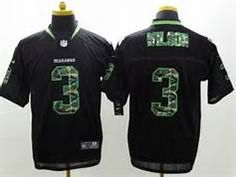 14 Best Seattle Seahawks images | Seattle Seahawks, Nfl jerseys, Nfl  for cheap