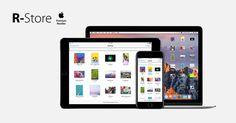 Acquistare un dispositivo Apple è un investimento. Lo sanno bene gli utenti di tutto il mondo che, una volta entrati a contatto con i prodotti dell'azienda di Cupertino, difficilmente riescono a tornare indietro.