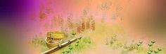20 Karizma Album Backgrounds 12x36 Psd Templates