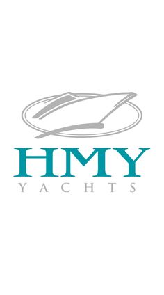 HMY Yachts, one of the largest yacht dealers and brokerage firms in the world, has partnered with MDG Advertising to implement a multichannel marketing strategy. Luxury Marketing, Mobile Marketing, Email Marketing, Breakers Palm Beach, The Breakers, Round Hill, Brokerage Firm, The Agency, Marketing Materials