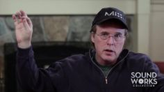 Director Brad Bird - The usage and importance of Music and Sound FX