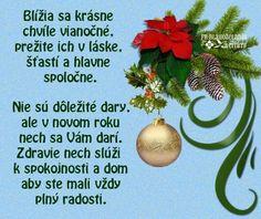 Christmas Bulbs, Merry Christmas, Healthy Sweets, Jar, Holiday Decor, Merry Little Christmas, Christmas Light Bulbs, Wish You Merry Christmas, Clean Eating Sweets