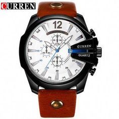 And Children Longines Watch Box Watch Box Case Watches Box With Packaging Carton Vintage Suitable For Men Women